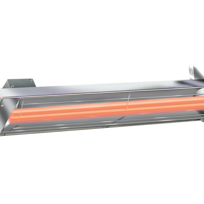 Lifepro LS-PCHT1029 Infrared Heater Review