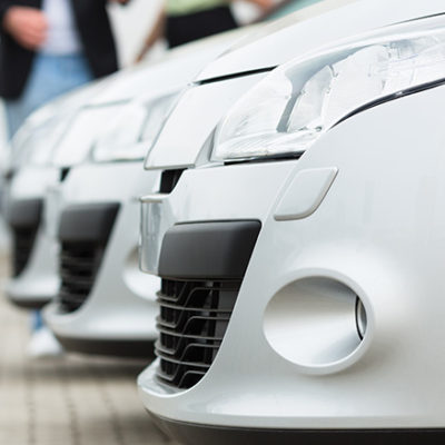5 Things you Need to Succeed in the Luxury Car Hire Business