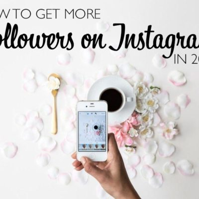 Getting Followers for Your Hotel Business