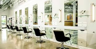 Tips For Running A Hair Salon Business