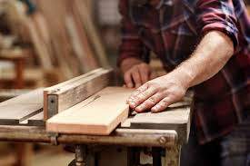 Practical Tips For Running A Woodworking Business