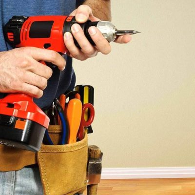 Challenges Of Home Maintenance